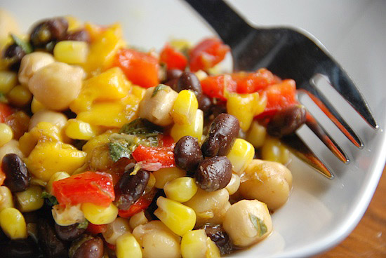 bean-salad-v2