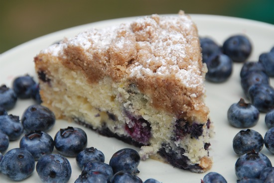 Blueberry Crumb Cake Recipe From Barefoot Contessa At Home /page/page ...