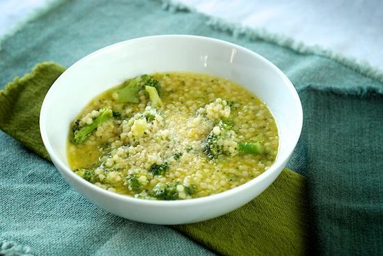 broc soup (1)