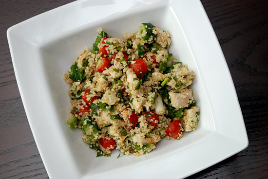 bulgur-wheat-salad
