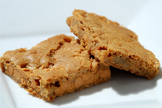 Stylish Cuisine « Butterscotch Blondies