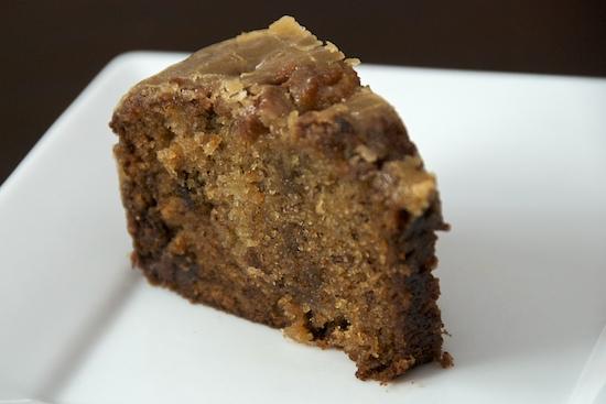 caramel-banana-cake-v2
