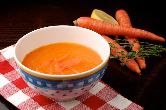 carrot soup v2