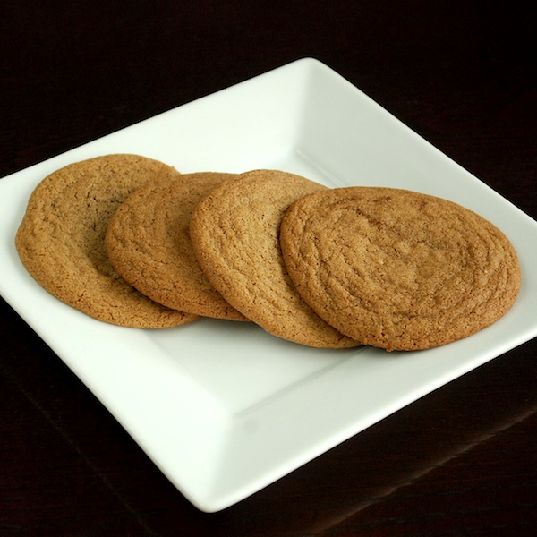 chewy cookies sq-1