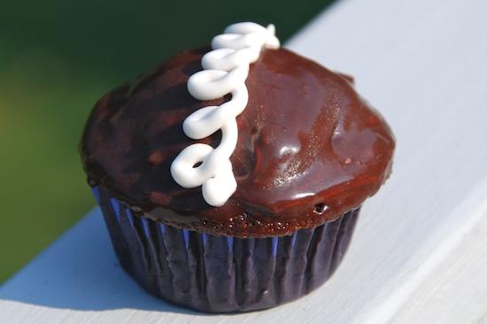 hostes cupcakes 2