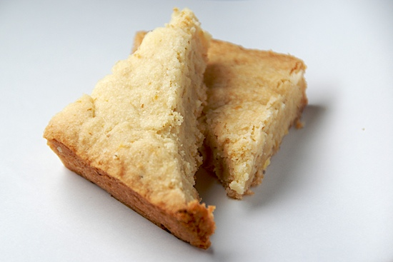 lemon shortbread 1