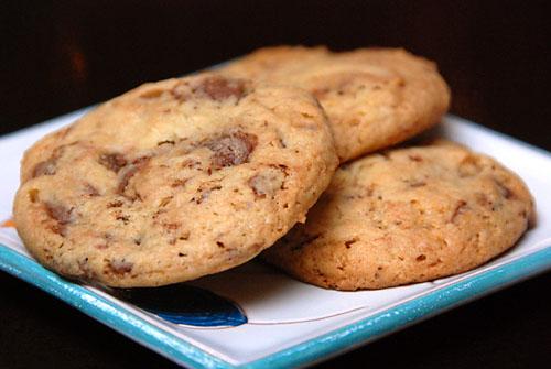 malt-cookies-1