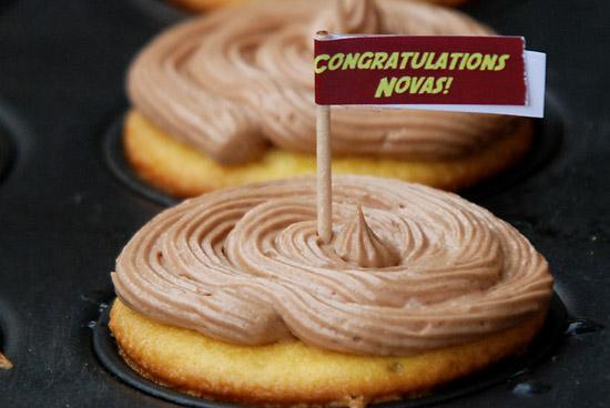 nova-cupcake-2-1