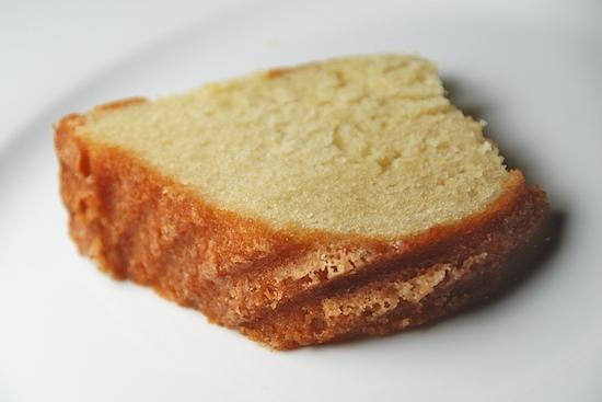 pound cake 1-1