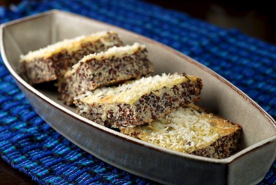 quinoa cakes v1