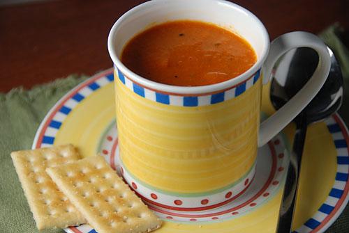tomato-orange-soup