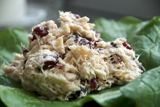 tuna-with-cranberries1